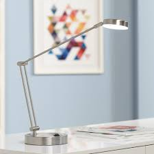 Sleek Modern Desk by Best Desk Lamps For Students Boston Harbor Atb8004 Piano Desk