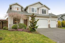 mother in law homes homes for sale with a mother in law in bothell wa diemert
