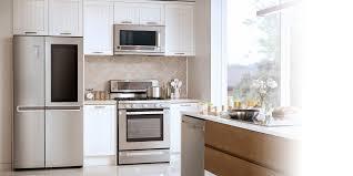 lg refrigerators find latest u0026 best fridges lg africa