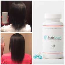 hair burst vitamins reviews hairburst missellarie