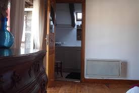 chambre d hotes ciboure chambre d hôtes gela itsasoa baie chambre d hôtes ciboure