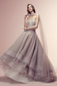 dusty wedding dress alessandra rinaudo 2014 wedding dresses wedding inspirasi page 2