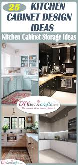 kitchen cabinet design ideas kitchen cabinet design ideas kitchen cabinet storage ideas