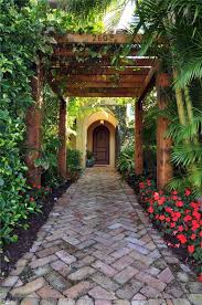 tropical garden ideas design accessories u0026 pictures zillow