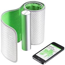 gadgets for android cool high tech gadgets to give your home a futuristic look