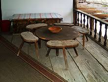 Chair Table Chair Wikipedia