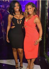 miami styles porsha williams s instagram hot miami styles black cut out
