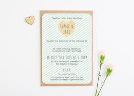 planning a cheap wedding wedding invitations fresh cheap evening wedding invitations