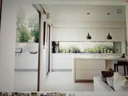 Sleek Kitchen Designs by Similar Kitchen Design Sleek Modern White No Handles And Hidden
