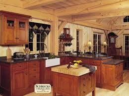 46 best primitive kitchens images on pinterest primitive kitchen