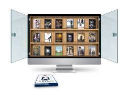 my movies mac os x