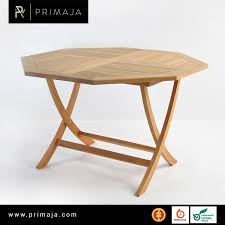 unfinished teak furniture unfinished teak furniture suppliers and