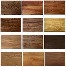 waterproof vinyl flooring wood plank tile looks premier