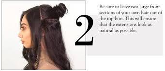 how to cut halo hair extensions qvc bellami hair
