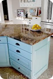 Martha Stewart Kitchen Island 138 Best Countertop Ideas Images On Pinterest Kitchen Ideas