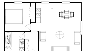 floor plans for small cottages top 17 photos ideas for tiny cottages floor plans house plans 1902