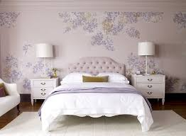 soothing colors for a bedroom the best relaxing bedroom paint colors