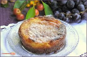 la cuisine de mamie 5 4 3 2 1 c est parti pour un gâteau aux pommes la cuisine de