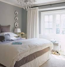 Schlafzimmer Farben Muster Schlafzimmer Farben 2015 Home Design