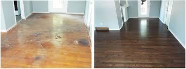 Hardwood Floor Resurfacing Hardwood Floor Refinishing Grandview Hardwood Flooring Missouri