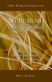 nehemiah lessons in rebuilding the ranch