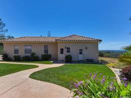 custom luxury mediterranean in rescue california luxury homes luxury homes for sale