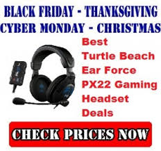 black friday headset deals electronics u2013 top black friday cyber monday and christmas deals 2014