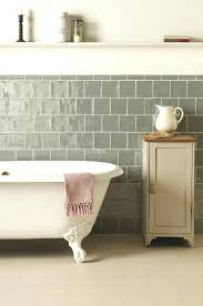 bathrooms design bathroom tile backsplash choosing bold glass