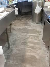 commercial kitchen design melbourne backsplash commercial kitchen tile commercial kitchen tile