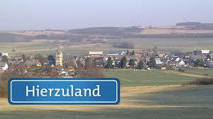 Wehr Baden Wehr Kellerei Hierzuland Landesschau Rheinland Pfalz Swr De