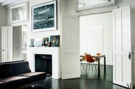 Temporary Door Solutions Interior Our Favorite Above Door Decor Ideas Architectural Digest