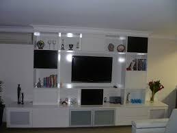 unit tv superior cabinets u0026 design entertainment units tv units