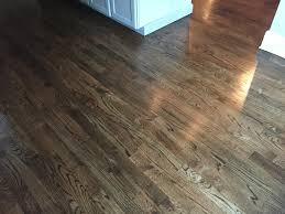 Desert Oak Brushed Dark Brown Best 25 Oak Hardwood Flooring Ideas On Pinterest Hardwood Oak