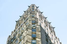 67 wall st in financial district sales rentals floorplans