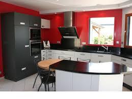 fabricant de cuisines fabricant de cuisine moderniste cuisine cbel cuisines