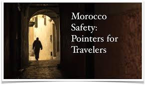 Is It Safe To Travel To Morocco images Morocco safety is morocco a safe country to travel jpg