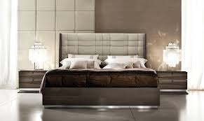 Modern Furniture Bedroom Set by Alf Contemporary Bedroom Monaco Bedroom Pinterest King Size