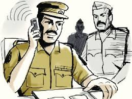 aligarh youth aligarh youth booked for molesting two girls