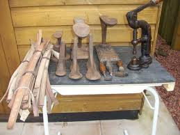 Wood Machinery For Sale Ireland by Used Industrial Tools And Machinery Buy Sell And Advertise In The