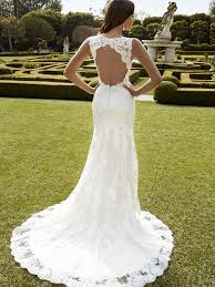 Wedding Dress Wedding Dress Biwmagazine Com