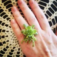 Diy Garden Crafts - 407 best diy flowers and plants images on pinterest planters