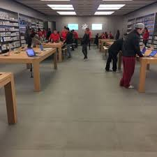 apple store 64 reviews computers 1685 briargate pkwy