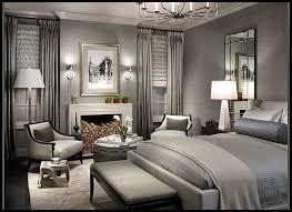 Woodworking Supplies Greenville Nc Building Plans For Bedroom - Bedroom furniture design plans
