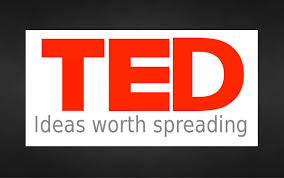Inspire by 4 Weeks To Inspire The World Becoming A Ted Speaker The
