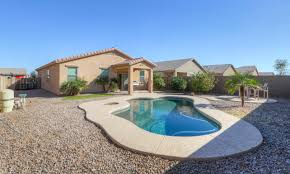 homes for sale with private pool maricopa az phoenix az real