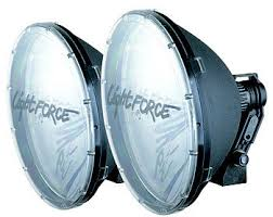 lightforce 240 blitz lights lrs offroad