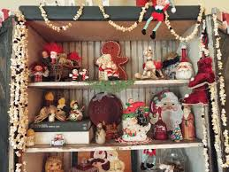 decorating your home archives call me mrs claus