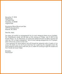 business letter template microsoft word 2007 fantastic microsoft office word 2007 business letter format in