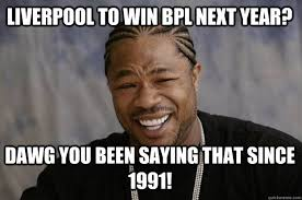 Liverpool Memes - liverpool hate memes memes pics 2018