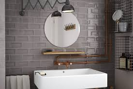 unusual idea bathroom tile ideas uk the 25 best small tiles on